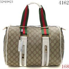 Gucci Handbags 4162 - $35.99