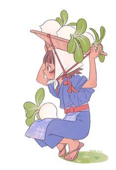 Animal Crossing Fan Art, Animal Crossing Memes, Animal Crossing Villagers, Animal Games, Cute Drawings, Cute Art, Character Art, Character Design Animation, Art Reference