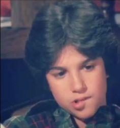 The Karate Kid 1984, Karate Kid Movie, Karate Kid Cobra Kai, Ralph Macchio The Outsiders, William Zabka, Zoo Wee Mama, Matt Dillon, Kid Movies, Cute Actors