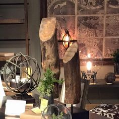 Habegger Furniture Has Home Decor Items To Suit Any Style.. Stop In And See