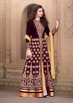 Buy AN01 Anoshba EID SPECIAL GRAND SUMMER SALE, Latest Asian, Pakistani and Indian Fashion