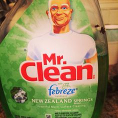 Im American and have a question for New Zealanders - do you use cleaning products made to smell like America #funny #american #question #zealanders #cleaning #products #smell #america #humor #comedy #lol