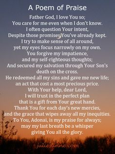 Prayer For Grief, All Sins, Impatience, Vacation Bible School, Forgive Me, Dear Lord, Make Sense, Lessons Learned, Forgiveness