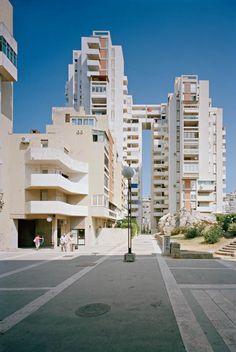 78 Best Yugoslavian Modernism images in 2016 | Modernism