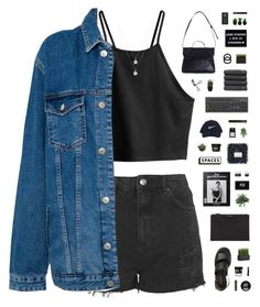 """HOLD YOU"" by c-hristinep ❤ liked on Polyvore featuring Topshop, H&M, Pull&Bear, Lovebullets, Crate and Barrel, Glam Bands, PEONY, Givenchy, Korres and John Lewis"