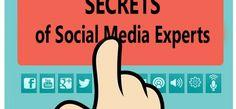 Social Media Marketing Habits You Should Ditch