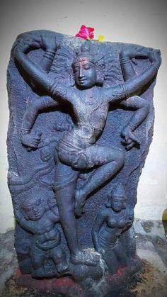 Indian Architecture, Hindu Art, Indian Art, Clay Art, Garden Sculpture, Sculptures, Carving, Shiva, Drawings