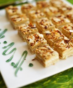 Feta, Cereal, Cheese, Baking, Breakfast, Desserts, Recipes, Morning Coffee, Tailgate Desserts