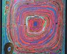224 The Big Way - Friedensreich Hundertwasser
