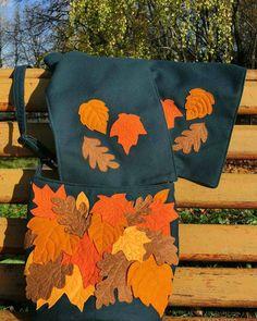 К этой сумке прекрасно подходит теплый шарф на флисе. Такой вот зимний комплект с яркими осенними листьями.🍁🍂🍁 Размеры шарфа: 24х139см. Отдельно шарф стоит 1300р, комплект с этой сумкой обойдется дешевле, 6000р. вместо 6500. В наличии в единственном экземпляре. Купите любым удобным для Вас способом: 1) 8 916 337 22 38 WhatsApp / Viber / Telegram 2) написав в директ 3) на Ярмарке мастеров (ссылка в профиле, там же больше фото). 🌸🌸🌸. The bag can be completed with this warm scarf. The…
