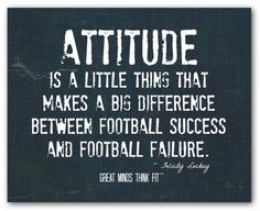 Inspirational Football Quotes 88 Best Inspirational Football Quotes images | Youth football  Inspirational Football Quotes