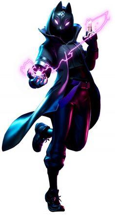 Elemental Thor Sarita Kaushik24 On Pinterest