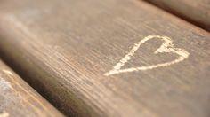 Andreas Fritzenwallner | Hochzeitsfotografie | Wedding Photography Andreas, Wedding Photography, Stud Earrings, Inspiration, Wedding Shot, Earrings, Biblical Inspiration, Stud Earring, Wedding Pictures