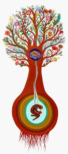 Equilibrio Feng Shui: Festividad de todos los santos