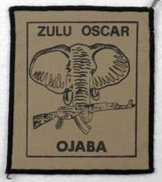 The Veldt, South African Air Force, Warrant Officer, Green Beret, Defence Force, Wild Dogs, Military Life, Zulu, My Heritage