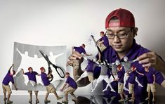 30 Most Incredible Photo Manipulation and Photoshop Clone works for your inspiration. Follow us www.pinterest.com/webneel