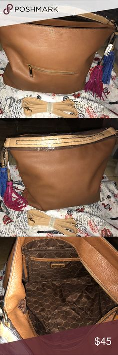 Beautiful tote Comfortable casual elegant and practic ideal for any occasion Aldo Bags Shoulder Bags