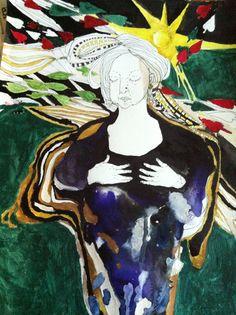 The angel https://www.facebook.com/photo.php?fbid=416566071714253&set=pb.243483939022468.-2207520000.1381053794.&type=3&theater