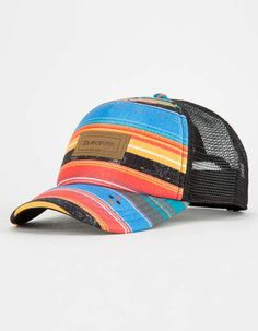 af649b3b726 7 Best Snap backs and sweet sweet summertime images