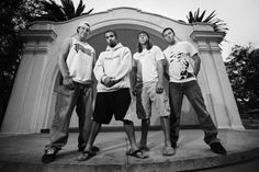 he Cosmopolitan of Las Vegas welcomes Rebelution and Matisyahu, blink-182 with special guest New Beat Fund to Set Your Life to Music series