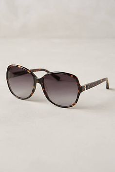 Bobbi Brown Lola Sunglasses