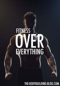 Bodybuilding bodybuilding motivation - Check out this week's Motivation Monday list to help you kickstart your week with one of the best fitness, bodybuilding and workout motivational quotes! Gym Motivation Wallpaper, Gym Motivation Quotes, Gym Quote, Training Motivation, Fitness Quotes, Monday Motivation, Workout Motivation, Workout Quotes, Fitness Goals