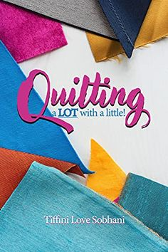Book Club Books, New Books, Page Flip, Invite Your Friends, Creative Activities, Free Apps, Audiobooks, Quilting, Adventure