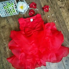 One Shoulder, Shoulder Dress, Ford, Baby, Dresses, Fashion, Vestidos, Moda, Fashion Styles