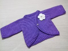 Crochet Hairband - Blister Check or Coin Stitch Crochet Baby Sweaters, Crochet Baby Cardigan, Crochet Clothes, Crochet Mittens, Crochet Slippers, Crochet Toys, Crochet Bebe, Crochet For Kids, Easy Crochet