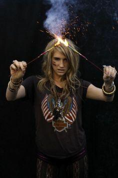 Kesha♥ #Kesha #Kesha_Sebert #Kesha_Rose_Sebert