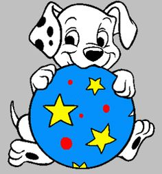 170 Best Dalmations Images Dalmatians Cutest Animals Animal Babies