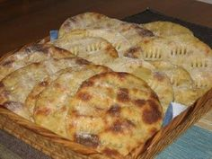 Finnish Recipes, Vegetarian Recipes, Cooking Recipes, Filling Food, Good Food, Yummy Food, Getting Hungry, Joko, Baked Goods