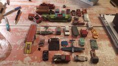 Usb Flash Drive, Miniatures, Usb Drive