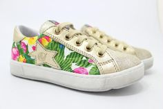 NATURINO Meisjes Schoenen #naturino #kidsshoes #girls #shoes