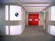 Moonbase Alpha | Flickr - Fotosharing!