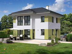 HARTL Haus Stadtvilla Trend 140 W