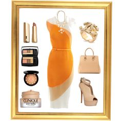 """""""classic"""" by gcladyinpink on Polyvore"""