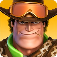 Respawnables 4.0.0 Mod Apk (Unlimited Money) Download - Android Full Mod Apk apkmodmirror.info ►► http://www.apkmodmirror.info/respawnables-4-0-0-mod-apk-unlimited-money/