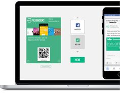 The new iOS 9 is here and running on your iPhone, bringing impressive new features and refinements at every level. With iOS 9, Passbook has been rebranded as Apple Wallet, bringing the whole mobile wallet concept into your iPhone. What´s new on Apple Wallet?  From Passbook to Apple Wallet The evolution of Passbook