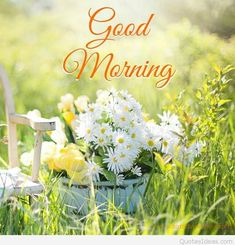 Looking for for images for good morning handsome?Check out the post right here for cool good morning handsome inspiration. These entertaining images will make you happy. Good Morning Monday Images, Good Morning For Him, Good Morning Funny, Good Morning Flowers, Good Morning Photos, Good Morning Sunshine, Good Morning Wishes, Happy Morning, Beautiful Morning