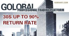 Binary Options and Forex Investment Guide : 60s Binary Option Trading Strategies