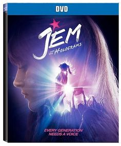 http://cf.phpost.info/posts/dvdfull/895393/Jem-And-The-Holograms-2015-DVDR1-NTSC-Final-Latino.html