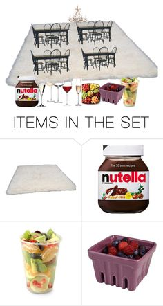 """wedding and snaks"" by aurorasherrill ❤ liked on Polyvore featuring art"