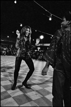 talented10th: Tina Love Bey, but Tina is the original Diva, Female Hustler. I'm still waiting when it comes out that Tina is Bey's auntie, doesn't she look like Ms.Tina Knowles.