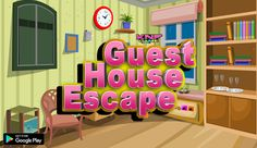 knf lovely living room escape walkthrough green curtains uk 256 best house images home decor games puzzles objects key puzzle unique haus