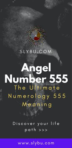 Angel Number 555 - Get To Know About Numerology 555 Meaning 555 Angel Numbers, Angel Number Meanings, Numerology Numbers, Numerology Chart, 555 Meaning, Numerology Birth Date, Love Questions, Life Path Number, Spiritual Transformation