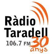 Ràdio Taradell Appstore