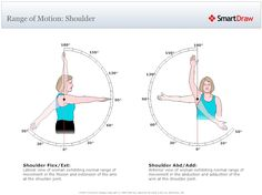 1000  Images About OT ROM On Pinterest Planes, Tennis Elbow - 842x628 - jpeg
