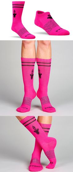 Whether you're the queen bee, a worker bee, or a busy bee, you need great socks to get you through the day. Quality materials and tested features make for the perfect socks to outfit the whole hive.   http://www.bombas.com/women?filter=5&utm_source=Pinterest&utm_medium=Social&utm_campaign=1.8P