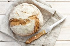 What Sourdough Breads Are Low FODMAP? Choosing a low FODMAP bread can be a difficult challenge on the low FODMAP diet, as many contain high FODMAP ingredients like wheat flour, honey, high fructose corn syrup or inulin. Traditional sourdough breads made from wheat, wholemeal wheat, and spelt flours are low FODMAP because they contain reduced […]